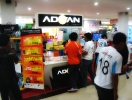 BEKASI COMPUTER EXPO - 6 - 17 April 2011
