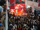 TOUR HEART SMASH - 5 MARET 2011